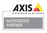 Axis-partner-logo