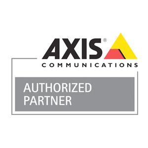 AxisCommunications