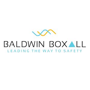 BaldwinBoxAll